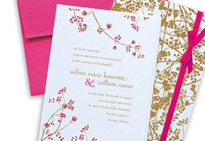 invitation cards printing - Invitation Card Printing